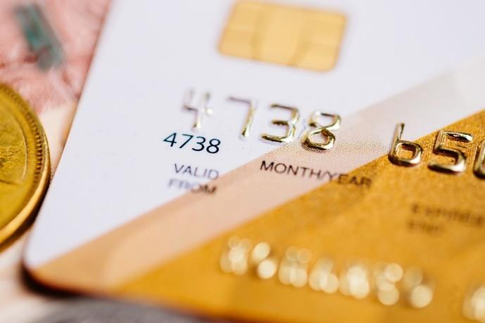 20代でゴールドカードを持つデメリット