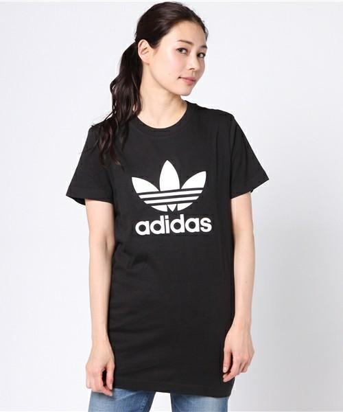 ペアルックで着たいおすすめTシャツブランド