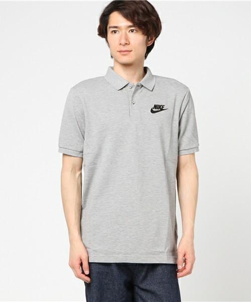 ポロシャツの人気おすすめブランド