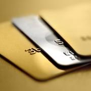 20代限定『三井住友VISAプライムゴールドカード』の特典とメリットとは | Smartlog