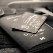 JCBブラックカード『JCBザ・クラス』の特典やメリット&デメリットとは | Smartlog