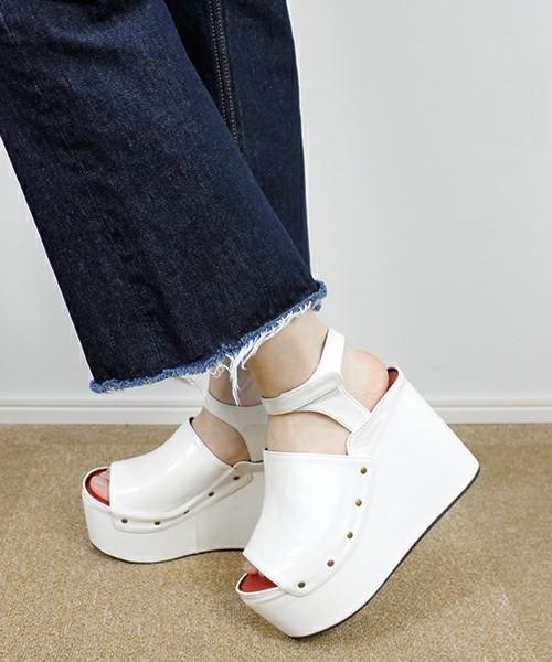 クリスマスプレゼントに贈りたい靴