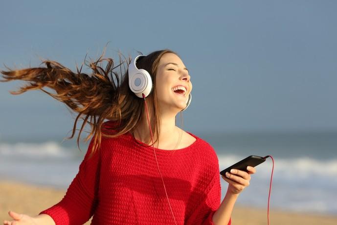 安いヘッドホンで音楽を楽しむコツ