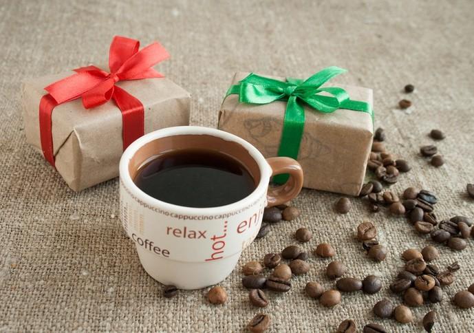 予算1000円で贈るコーヒーのプレゼント