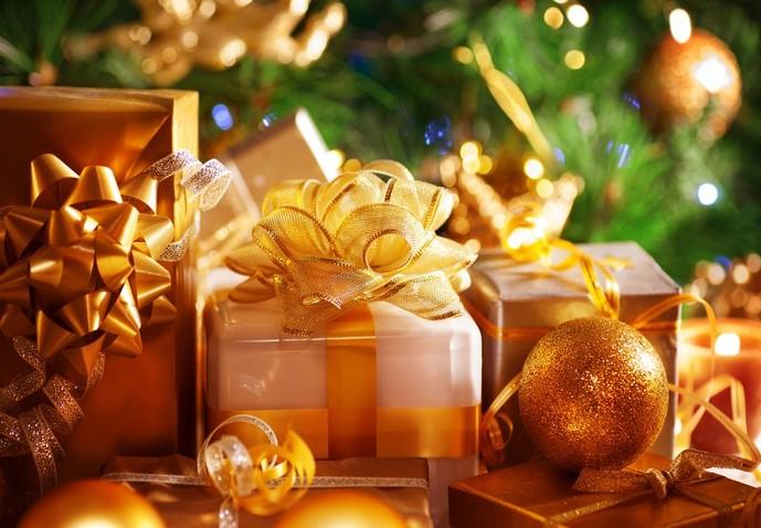 2万円で最高のクリスマスプレゼントを