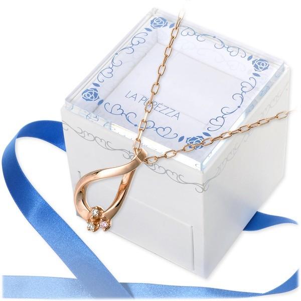 クリスマスプレゼントに贈りたいアクセサリーブランドはラプレッツァ