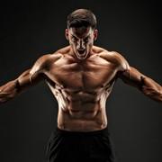 【自宅で筋トレ】大胸筋の効果的な鍛え方。自重だけで強靭な胸板に | Smartlog
