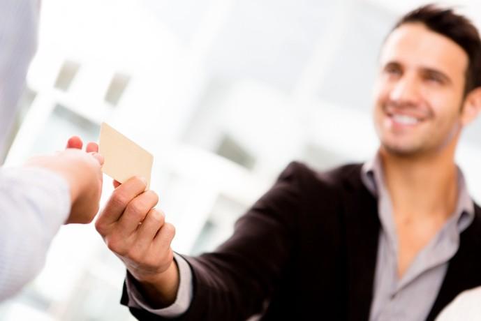 オリコカードでApple Payを使う方法