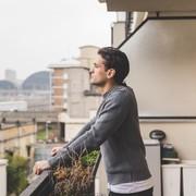 告白する勇気がない男たちへ贈る「勇気が出る5つの処方箋」 | Smartlog