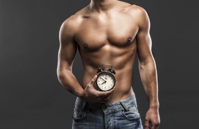 腹筋は毎日すべきなのか?
