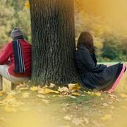 友達から恋人になれない残念な男性の特徴5つ | Smartlog