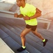 下腿三頭筋の鍛え方。ふくらはぎを効果的に刺激する筋トレメニューとは | Smartlog
