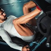 【自宅で筋トレ】ハムストリングの効果的な自重トレーニング10選 | Smartlog