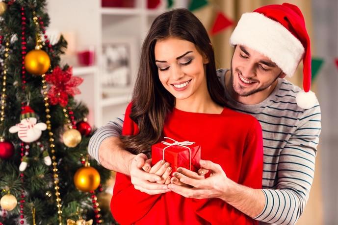 奥様へのクリスマスプレゼントの予算
