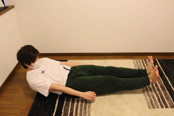シックスパックを効果的に作れるトレーニングメニュー