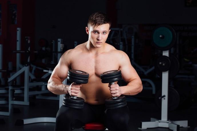 ヒラメ筋を鍛えられるトレーニング