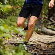 【自宅で筋トレ】大腿四頭筋の鍛え方。効果的な自重トレーニングとは | Smartlog
