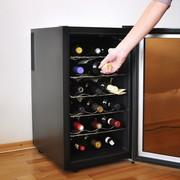 フォルスターのおすすめ家庭用ワインセラー