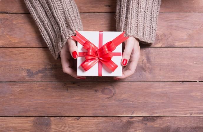 予算1000円でセンスが光るプレゼントを贈ってみて
