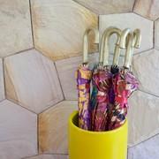 おしゃれな「傘立て」で玄関周りを格上げ。気分も晴れる人気おすすめモデル12選 | Smartlog