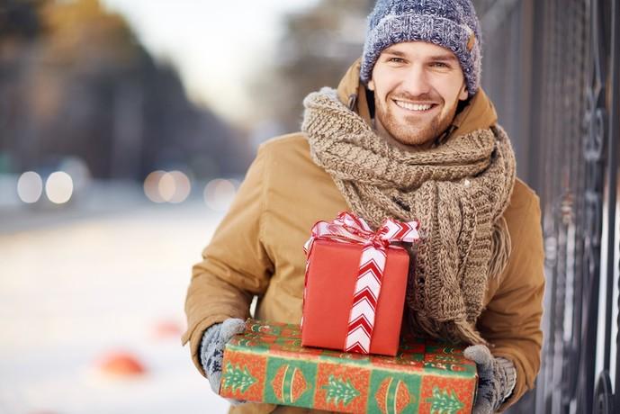 そもそも1000円のクリスマスプレゼントはアリ!?