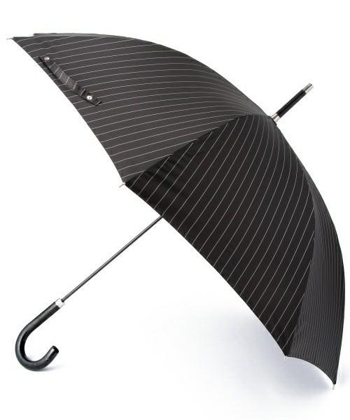 ユナイテッドアローズの人気長傘