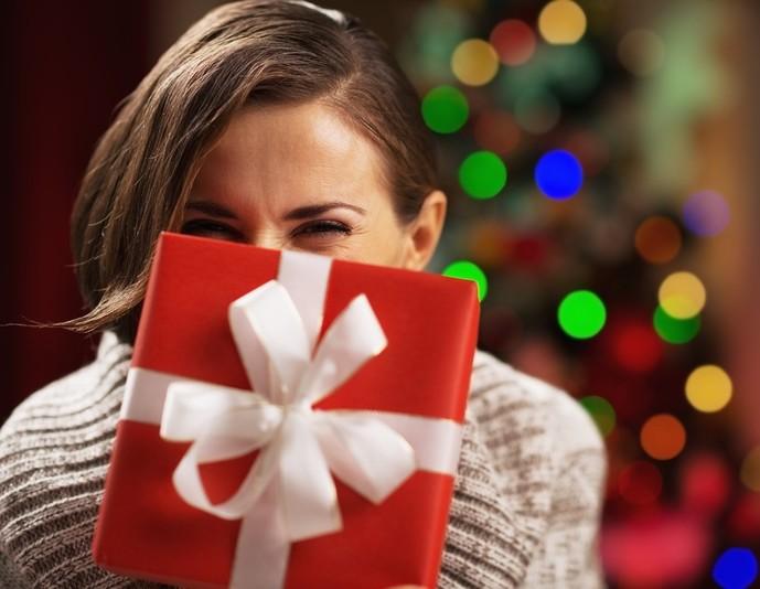 予算2万円で贈るクリスマスプレゼント