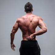 【自宅で筋トレ】背筋を簡単に鍛えられる自重トレーニング総集編 | Smartlog