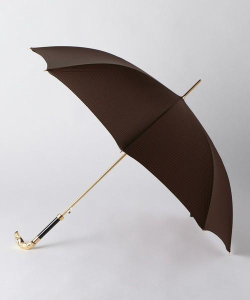 パソッティーの人気長傘