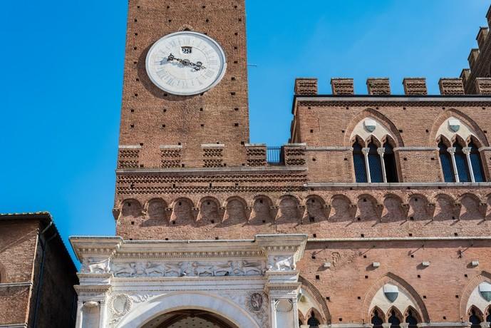 イタリア発祥のオロビアンコの腕時計とは