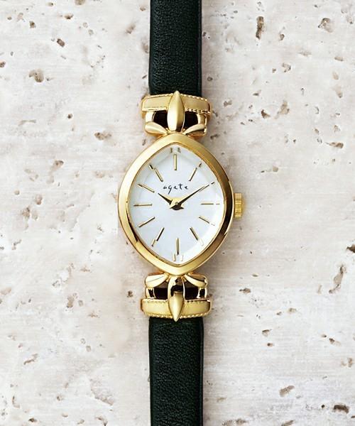 誕生日プレゼント 彼女 腕時計