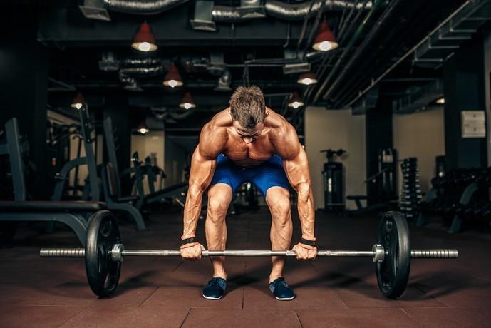 外側広筋を鍛えられるトレーニングとは