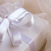 20代後半女性への誕生日プレゼント