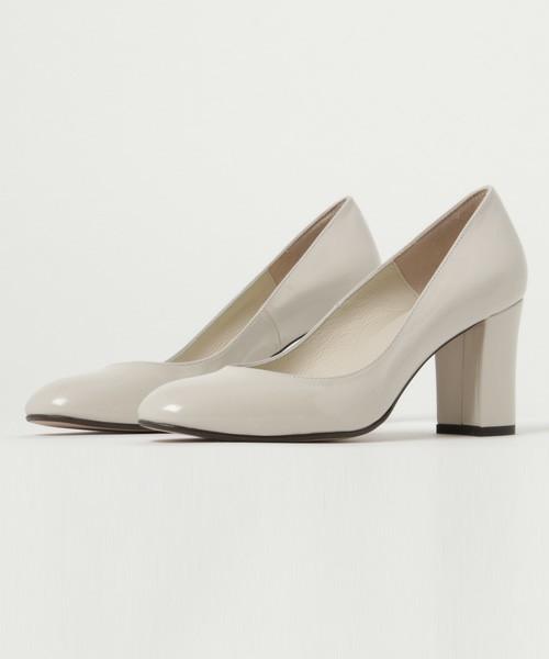 クリスマスプレゼントに贈りたい靴ブランドはガリャルダガランテ