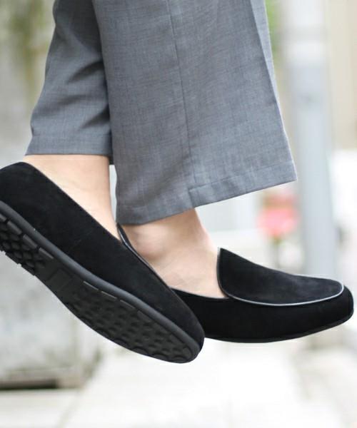 2017年夏におすすめのメンズ靴