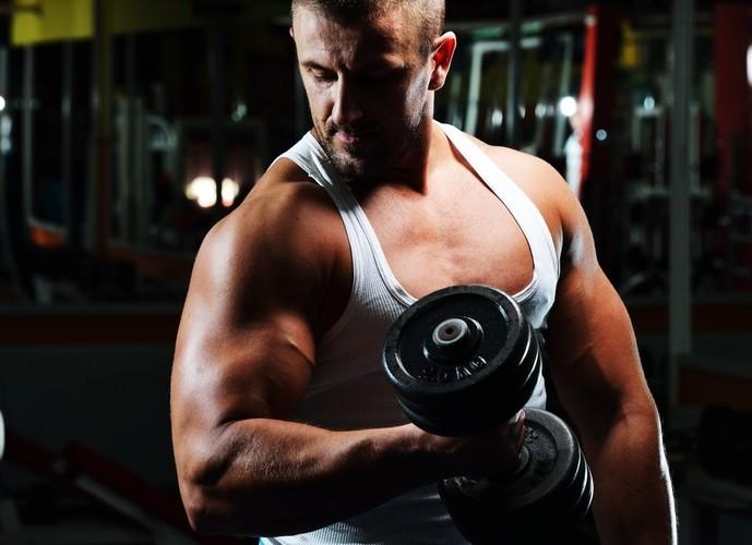 尺側手根伸筋を鍛えるメリットとは