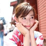 【季節で変わる美女特集】7月は浴衣女子 | Smartlog