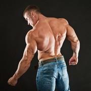 烏口腕筋の鍛え方。上腕インナーマッスルを刺激するトレーニングとは | Smartlog