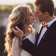 彼女が彼氏に惚れ直す瞬間とは。女性を惚れ直させる10の方法 | Smartlog
