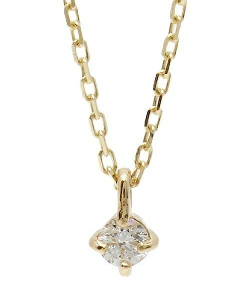 彼女や妻へ贈る予算3万円のeteのダイヤモンドネックレス33B_182_D_500.jpg