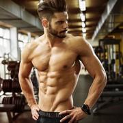 腹横筋の筋トレ&ストレッチ。腹筋インナーマッスルの効果的な鍛え方とは | Divorcecertificate