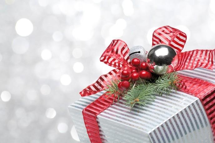 クリスマスプレゼントにおすすめのキーホルダー&キーリング