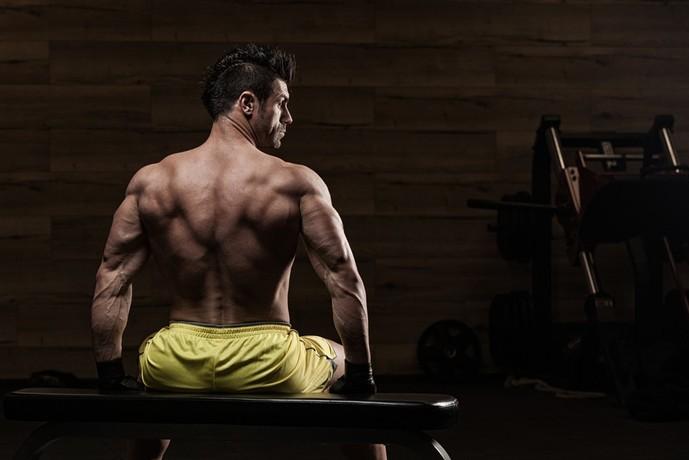 橈側手根屈筋を鍛えるメリット