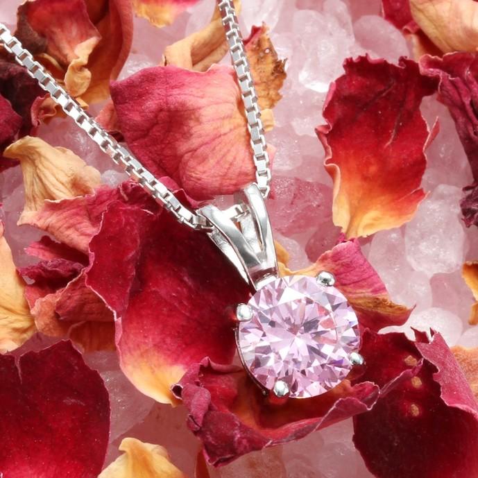 彼女や妻に贈る予算2万円のピンクダイヤモンドネックレス.jpg