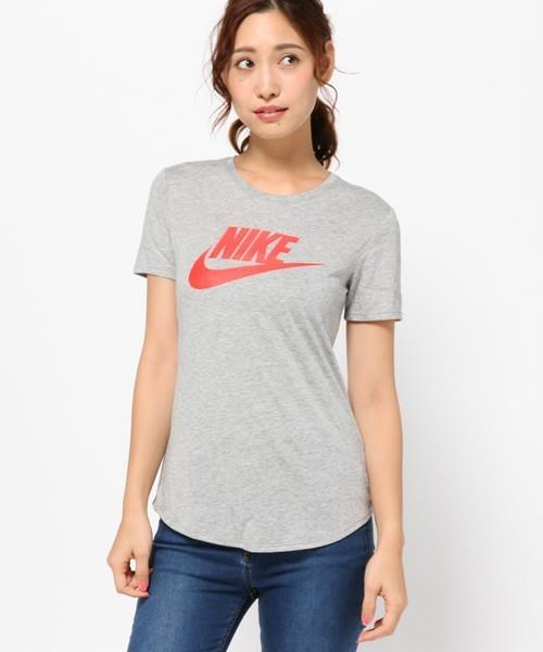ナイキの人気ペアTシャツ