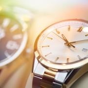 メンズに人気の腕時計ブランド。2018年のおすすめウォッチとは | Smartlog