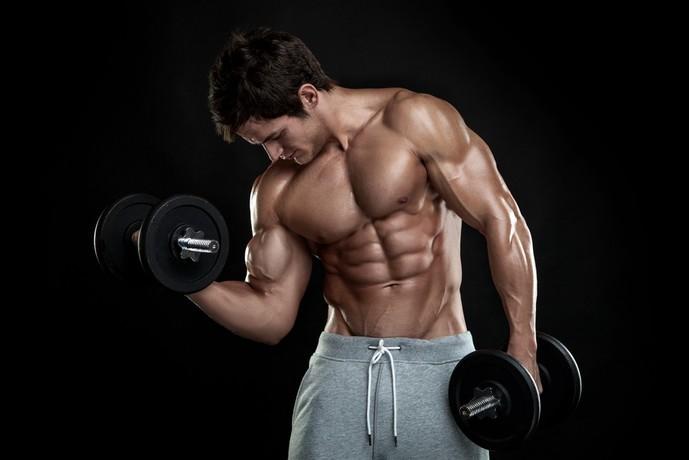 尺側手根屈筋を鍛えるメリットとは