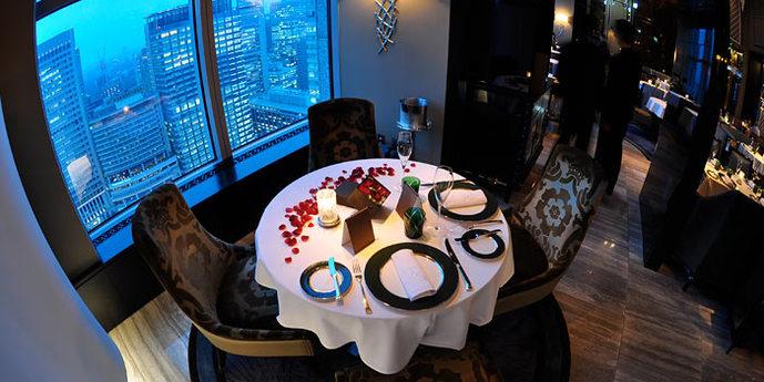 彼女への3年記念日のプレゼントにシャングリ_ラホテル東京のディナー.jpg