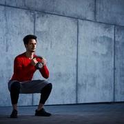 大腰筋の鍛え方。ぽっこりお腹を解消する効果的なトレーニング方法とは | Divorcecertificate