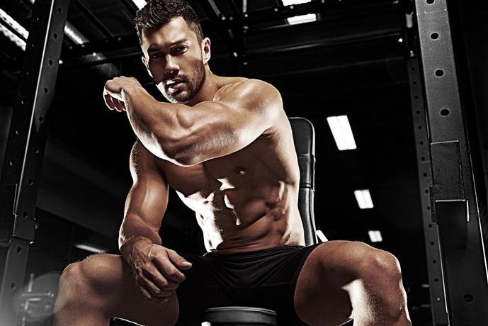 大腿筋膜張筋を鍛えるメリットとは
